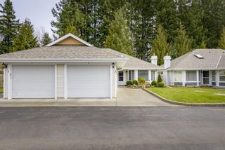 Photo 2: 3 2010 20th St in : CV Courtenay City Row/Townhouse for sale (Comox Valley)  : MLS®# 872186