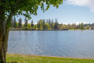 Photo 33: 398 W Gorge Rd in : SW Tillicum House for sale (Saanich West)  : MLS®# 874379