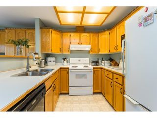 Photo 6: 23025 124B Street in Maple Ridge: East Central House for sale : MLS®# R2624726
