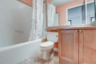 Photo 31: 1, 3421 5 Avenue NW in Calgary: Parkdale Row/Townhouse for sale : MLS®# A1057413