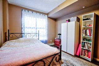 Photo 27: 1-408 4245 139 Avenue in Edmonton: Zone 35 Condo for sale : MLS®# E4234429