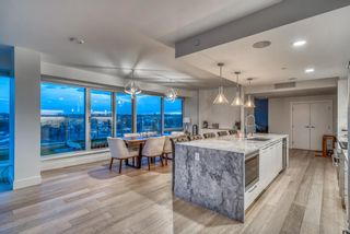 Photo 7: 2701 1234 5 Avenue NW in Calgary: Hillhurst Apartment for sale : MLS®# A1082177
