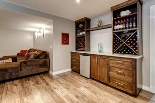 Photo 27: 134 Coverton Heights NE in Calgary: Coventry Hills Detached for sale : MLS®# A1071976