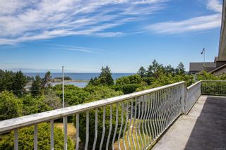 Photo 4: 3738 Overlook Dr in Nanaimo: Na Hammond Bay House for sale : MLS®# 881944