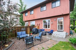 Photo 28: 6924 Coach Hill Road SW in Calgary: Coach Hill Semi Detached for sale : MLS®# A1122510