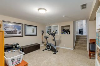 Photo 41: 2415 Paliswood Road SW in Calgary: Palliser Detached for sale : MLS®# A1095024