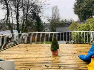 Photo 7: 3242 W 29TH Avenue in Vancouver: MacKenzie Heights House for sale (Vancouver West)  : MLS®# R2435091