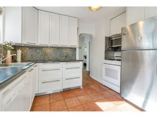Photo 13: 6240 MARINE DRIVE in Burnaby: Big Bend House for sale (Burnaby South)  : MLS®# R2617358