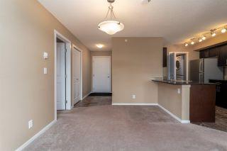 Photo 6: 420 5370 CHAPPELLE Road in Edmonton: Zone 55 Condo for sale : MLS®# E4235090