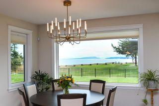 Photo 10: 955 Balmoral Rd in : CV Comox Peninsula House for sale (Comox Valley)  : MLS®# 885746