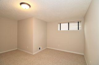Photo 26:  in Edmonton: Zone 14 House Half Duplex for sale : MLS®# E4252364