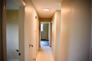Photo 16: 415 Penswood Road SE in Calgary: Penbrooke Meadows Detached for sale : MLS®# A1137729