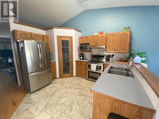Photo 16: 42 Wellwood Drive in Whitecourt: House for sale : MLS®# A1105985
