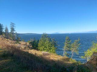Photo 18: 2370 Windecker Dr in : Isl Gabriola Island Land for sale (Islands)  : MLS®# 872722