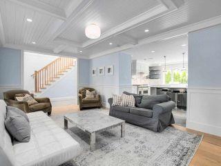 Photo 5: 1519 FARRELL Crescent in Delta: Beach Grove House for sale (Tsawwassen)  : MLS®# R2578933