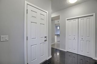 Photo 5: 39 Legacy Close SE in Calgary: Legacy Detached for sale : MLS®# A1127580