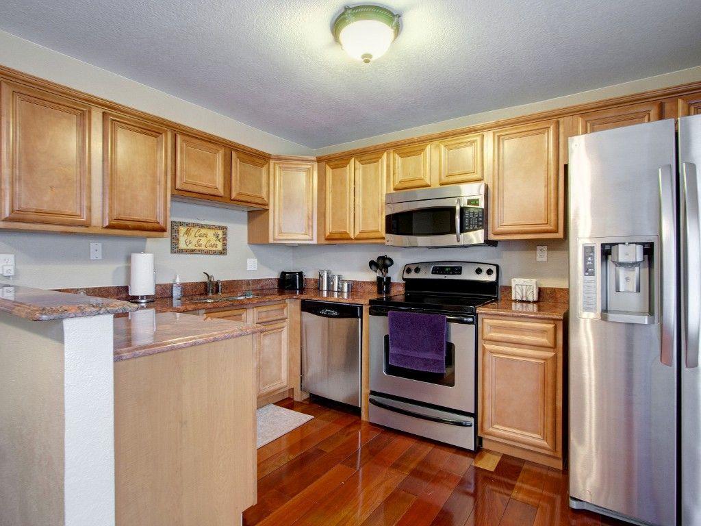 Photo 3: Photos: 14070 E Utah Circle in Aurora: Charleston Place House for sale (AUS)  : MLS®# 1158813