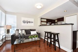 Photo 5: : Vancouver Condo for rent : MLS®# AR032B