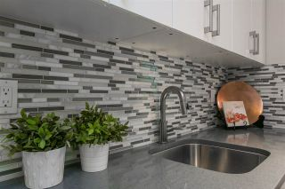 """Photo 9: 308 1440 E BROADWAY Avenue in Vancouver: Grandview VE Condo for sale in """"ALEXANDRA PLACE"""" (Vancouver East)  : MLS®# R2117789"""