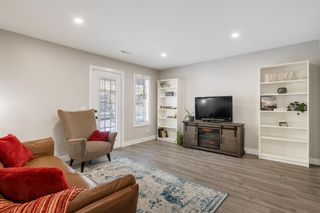 Photo 18: 1428 Costello Boulevard SW in Calgary: Christie Park Semi Detached for sale : MLS®# A1069151