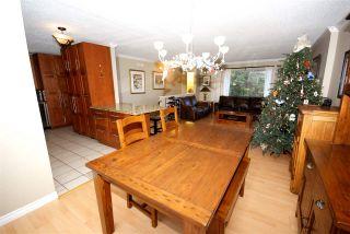 Photo 2: 3580 SPRINGTHORNE Crescent in Richmond: Steveston North House for sale : MLS®# R2017627