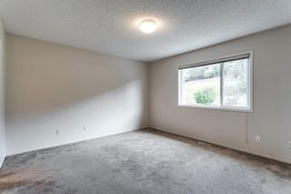 Photo 38: 7854 Springbank Way SW in Calgary: Springbank Hill Detached for sale : MLS®# A1142392