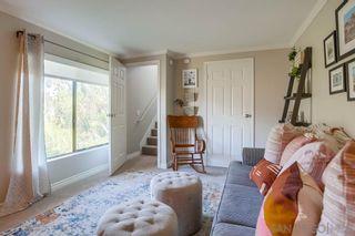 Photo 44: SERRA MESA Condo for sale : 4 bedrooms : 8642 Converse Ave in San Diego