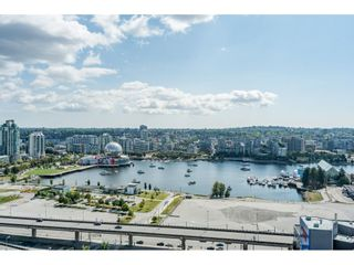 Photo 4: 3003 688 ABBOTT Street in Vancouver: Downtown VW Condo for sale (Vancouver West)  : MLS®# R2487781