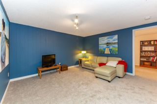 Photo 26: 13536 123A Street in Edmonton: Zone 01 House for sale : MLS®# E4240073
