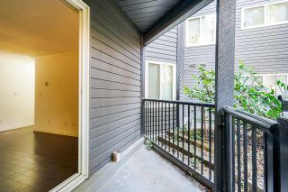 """Photo 23: 101 1550 BARCLAY Street in Vancouver: West End VW Condo for sale in """"THE BARCLAY"""" (Vancouver West)  : MLS®# R2570274"""