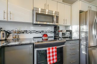 "Photo 10: 210 19340 65 Avenue in Surrey: Clayton Condo for sale in ""ESPIRIT"" (Cloverdale)  : MLS®# R2614952"