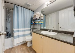 Photo 18: 2315 2371 Eversyde Avenue SW in Calgary: Evergreen Apartment for sale : MLS®# A1111786