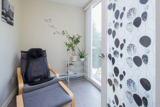 Photo 20: 301 688 E 18TH Avenue in Vancouver: Fraser VE Condo for sale (Vancouver East)  : MLS®# R2602132