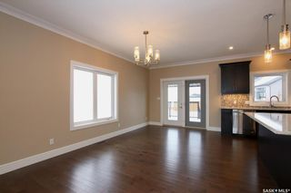 Photo 15: 825 Hamilton Drive in Swift Current: Highland Residential for sale : MLS®# SK834024