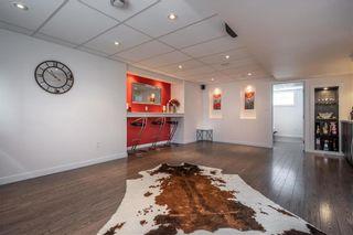 Photo 31: 55 Laurel Ridge Drive in Winnipeg: Linden Ridge Residential for sale (1M)  : MLS®# 202007791