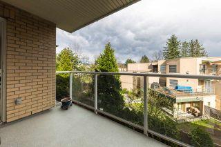 Photo 11: 306 22255 122 Avenue in Maple Ridge: West Central Condo for sale : MLS®# R2253203