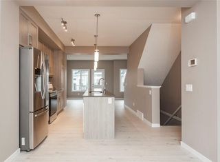 Photo 8: 163 Nolancrest CM NW in Calgary: Nolan Hill House for sale : MLS®# C4190728