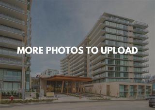 "Photo 6: 908 6622 PEARSON Way in Richmond: Brighouse Condo for sale in ""TWO RIVER GREEN"" : MLS®# R2565230"