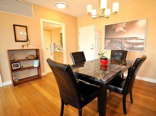 Photo 8: 502 2755 109 Street in Edmonton: Zone 16 Condo for sale : MLS®# E4255140