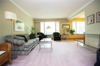 Photo 3: 1216 Mulvey Avenue in Winnipeg: Residential for sale (1Bw)  : MLS®# 1913582