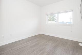 "Photo 29: 64 15688 28 Avenue in Surrey: Grandview Surrey Townhouse for sale in ""Sakura"" (South Surrey White Rock)  : MLS®# R2514129"