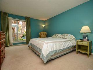 Photo 8: 204 1110 Oscar St in : Vi Fairfield West Condo for sale (Victoria)  : MLS®# 860310