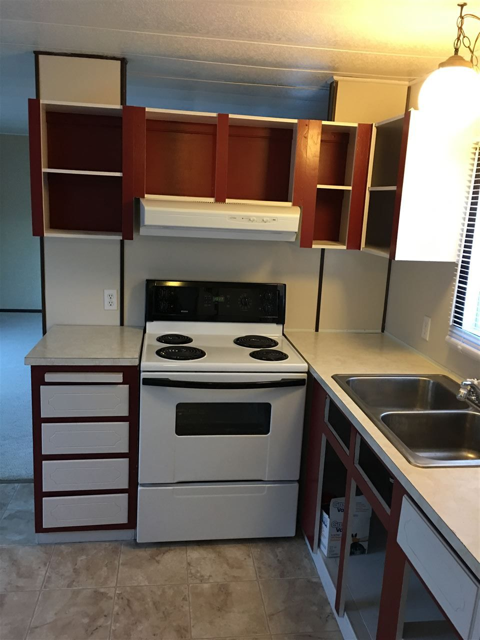 Photo 6: Photos: 10049 100A Street: Taylor Manufactured Home for sale (Fort St. John (Zone 60))  : MLS®# R2563225