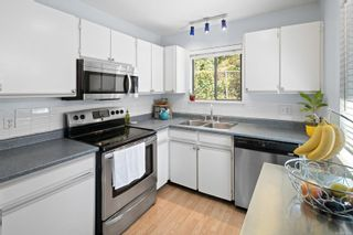 Photo 11: 1401 Hastings St in : SW Strawberry Vale House for sale (Saanich West)  : MLS®# 885984
