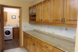 Photo 16: 7144 Dale Rd in Hamilton Township, Northumberland: House for sale : MLS®# 511080278