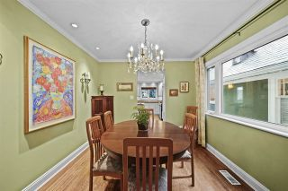 Photo 7: 2930 W 28TH Avenue in Vancouver: MacKenzie Heights House for sale (Vancouver West)  : MLS®# R2534958