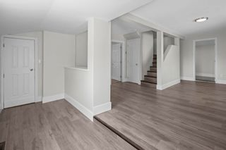 Photo 8: 21 Springhill Road in Dartmouth: 10-Dartmouth Downtown To Burnside Residential for sale (Halifax-Dartmouth)  : MLS®# 202113729