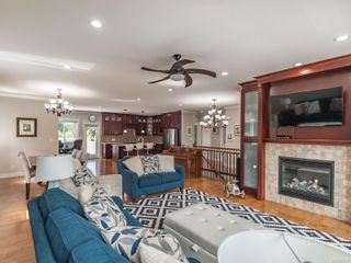 Photo 10: 5512 Fernandez Pl in : Na Pleasant Valley House for sale (Nanaimo)  : MLS®# 875373