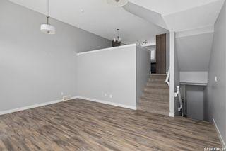 Photo 7: 405 315 Kloppenburg Link in Saskatoon: Evergreen Residential for sale : MLS®# SK870979
