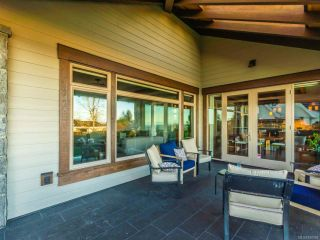 Photo 50: 3428 Redden Rd in NANOOSE BAY: PQ Fairwinds House for sale (Parksville/Qualicum)  : MLS®# 830009